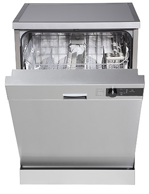 La Mirada dishwasher repair service